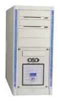 COLORSitATX-L8004-B32 350W