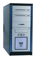 COLORSitATX-L8004-C43 350W
