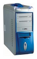 COLORSitATX-L8005-B32 350W