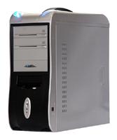 COLORSitATX-L8005-B34 400W