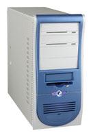 COLORSitATX-L8007-A12 350W