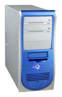 COLORSitATX-L8007-B32 350W
