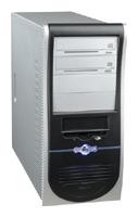 COLORSitATX-L8007-B34 350W