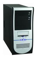 COLORSitATX-L8007-C43 350W