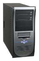 COLORSitATX-L8007-C45 350W