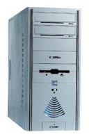 COLORSitATX-L8009-A1 300W