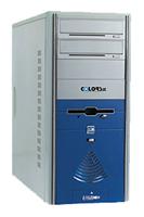 COLORSitATX-L8009-A12 300W