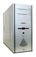 COLORSitATX-L8009-B3 300W