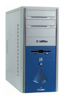 COLORSitATX-L8009-B32 300W