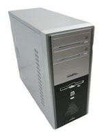 COLORSitATX-L8009-B34 300W