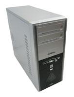 COLORSitATX-L8009-B34 330W