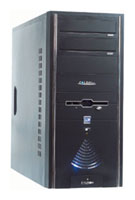 COLORSitATX-L8009-C4 300W
