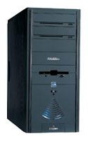 COLORSitATX-L8009-D5 300W