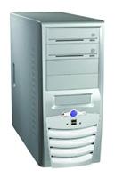 COLORSitATX-L8010-A1 300W