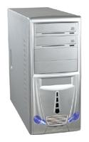 COLORSitATX-L8010-B3 300W