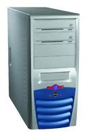 COLORSitATX-L8010-B3 350W