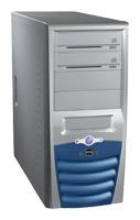 COLORSitATX-L8010-B34 350W