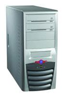 COLORSitATX-L8010-B35 300W