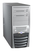 COLORSitATX-L8010-B35 350W