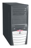COLORSitATX-L8010-C41 300W