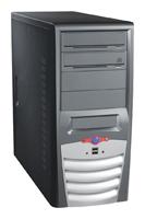 COLORSitATX-L8010-C43 350W