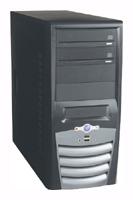 COLORSitATX-L8010-C45 300W