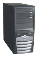 COLORSitATX-L8010-C45 350W