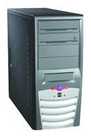 COLORSitATX-L8010-D53 300W