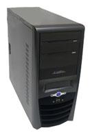 COLORSitATX-L8010-D54 300W