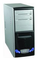 COLORSitATX-L8011-B34 350W