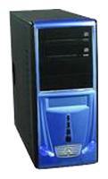 COLORSitATX-L8011-C42 350W