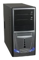COLORSitATX-L8011-C45 350W