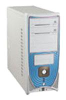 COLORSitATX-L8013-A12 300W