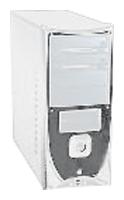 COLORSitATX-L8013-A15 350W
