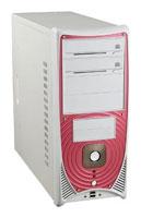 COLORSitATX-L8013-A16 300W