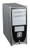 COLORSitATX-L8013-B34 300W