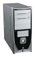 COLORSitATX-L8013-B34 350W
