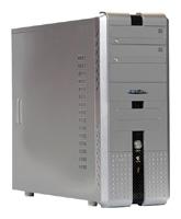 COLORSitATX-L8014-B3 300W