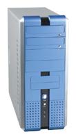 COLORSitATX-L8014-B32 300W