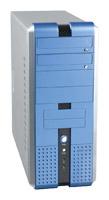 COLORSitATX-L8014-B32 350W