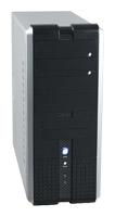 COLORSitATX-L8014-B34 350W