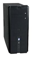 COLORSitATX-L8014-C4 350W