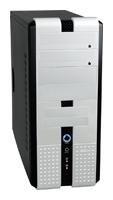 COLORSitATX-L8014-C43 350W
