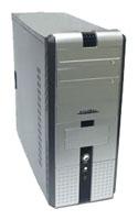 COLORSitATX-L8014-D53 300W