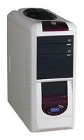 COLORSitATX-L8017-A14 350W