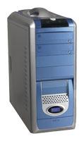 COLORSitATX-L8017-B32 400W