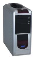COLORSitATX-L8017-B34 400W