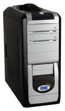 COLORSitATX-L8017-C43 350W