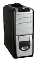 COLORSitATX-L8017-C43 400W