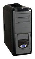 COLORSitATX-L8017-C45 400W